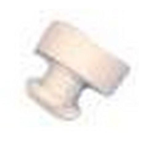 PIED BLANC (PAR 4) TT110 ORIGINE - XRQ8172
