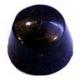 PIED NOIR ORIGINE - XRQ6830