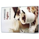 FROTHIE HOT+COLD RECIPE ORIGINE - XRQ1867