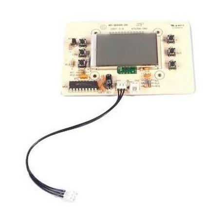 FUNCTION PCB CP707 ORIGINE - XRQ8560