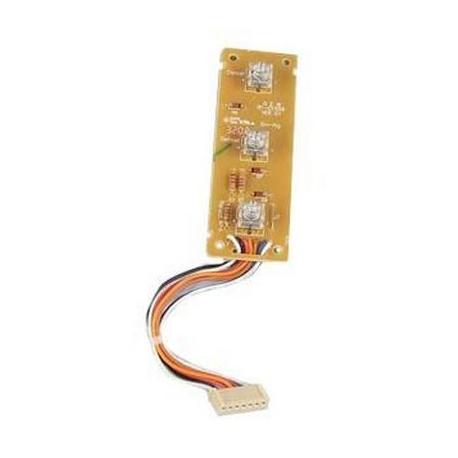 FUNCTION PCB TTM323 ORIGINE - XRQ8809