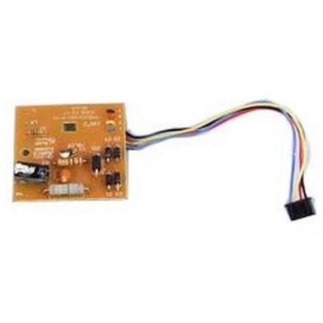 FUNCTION PCB TTM352 ORIGINE - XRQ8879