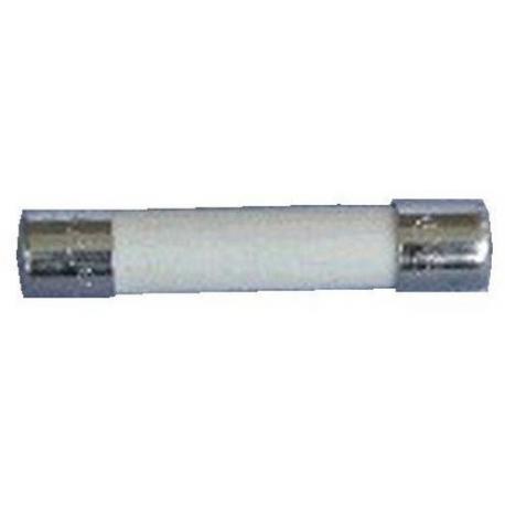FUSE 12AMP (2PK) MW761E - XRQ0794