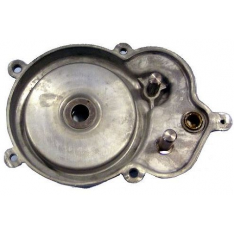 CAPOT INFERIEUR BOITE VITESSE SP642 ORIGINE - XRQ4415