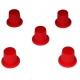 PRISE ETANCHEITE BOITE VITESSE (PAR 5) - XRQ65691