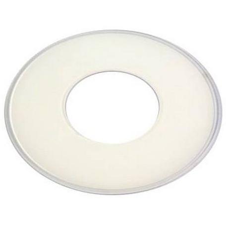 GLASS PLATFORM SJM352 ORIGINE - XRQ9651