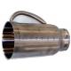 BOL BLENDER INOX A996 - XRQ1184