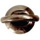 GOBLET LID CL428 ORIGINE - XRQ7959