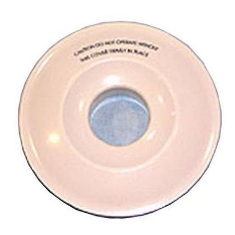 GOBLET LID+FILLER CAP ORIGINE - XRQ0577