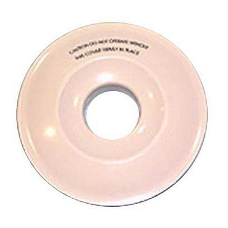 GOBLET LID+FILLER CAP ORIGINE - XRQ9231