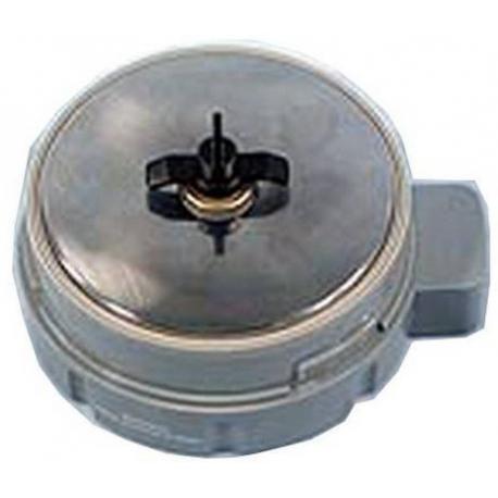 GOBLET POWER BASE COMP ORIGINE - XRQ0208