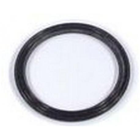 GOBLET SEALING RING 3PK SB277 - XRQ4160