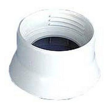 GOBLET SKIRT WHITE ORIGINE - XRQ7312