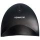 HANDLE MOULDING+NEON BLACK - XRQ3050