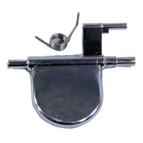 HEAD RELEASE LEVER KMX50-KMX55 - XRQ65549