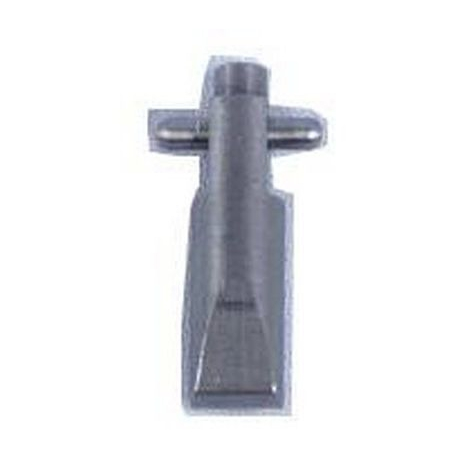 HEADLOCK PIN KMX50-KMX55 - XRQ1685