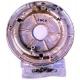 HEATER PLATE ASSY RC300 - XRQ0524