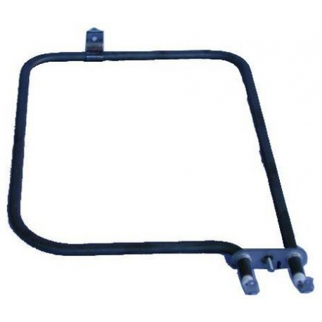 HEATING ELEMENT (INC BRACKETS) - XRQ4315