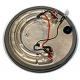 HEATING ELEMENT 2.2KW+NEON - XRQ3945