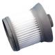 HEPA AIR INLET FILTER ORIGINE - XRQ9289