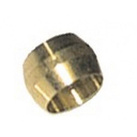 OLIVE DE 8MM - IQ781