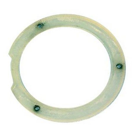 HOT PLATE GASKET ORIGINE - XRQ7224