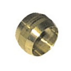 OLIVE POUR TUBE DIAM 10MM - IQ784