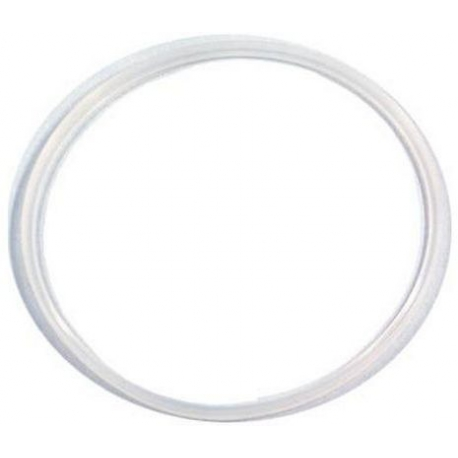 HOT PLATE SEAL CM900/CM980 - XRQ2072