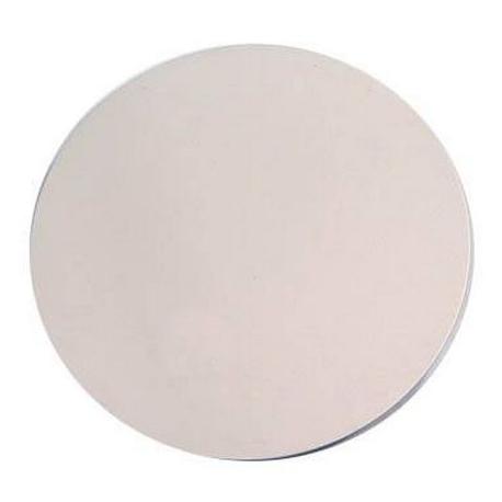 HOT PLATE+SEAL CM900 ORIGINE - XRQ8164