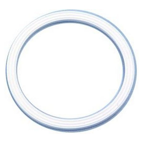 XRQ3432-HUB SEALING RING WHITE JE770