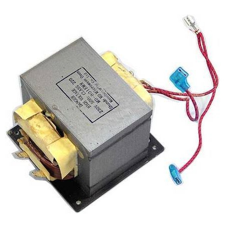 HV TRANSFORMER MD081 EMR ORIGINE - XRQ2759