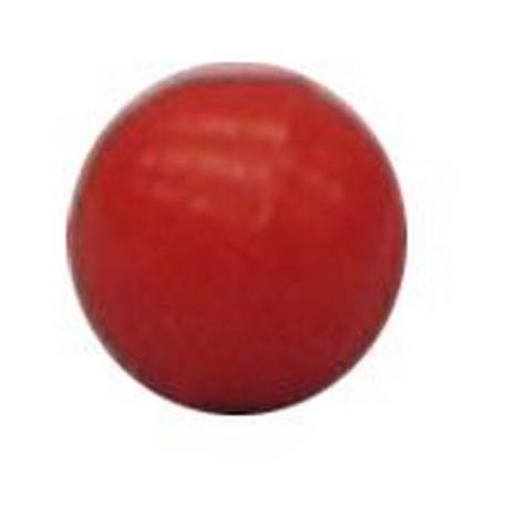 INDICATOR BALL (PACK ORIGINE - XRQ9104