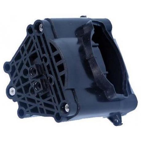 INFUSER ASSY ESP100-107 - XRQ0888