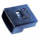 INLET SHROUD ORIGINE - XRQ6015