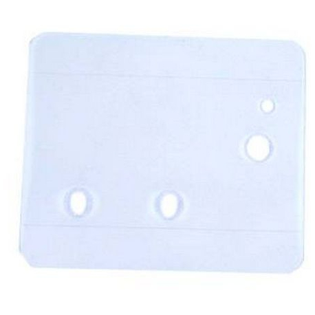 INSULATION CARD ID200 ORIGINE - XRQ9679