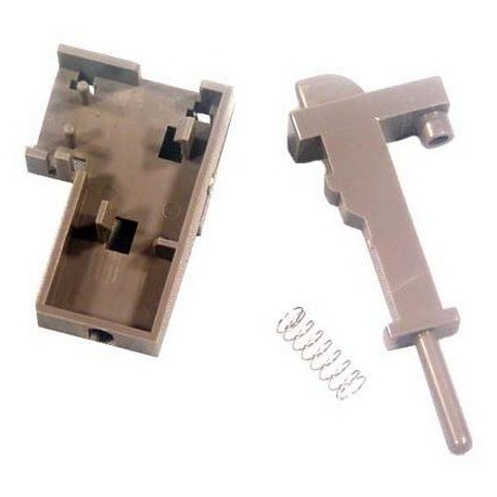 INTERLOCK ASSEMBLY ORIGINE - XRQ8846