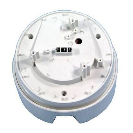 JUICER GEARBOX ASSY JE770 - XRQ1308