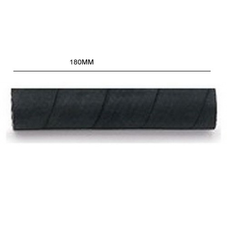 TAMPON BAC ROND - IQ7003