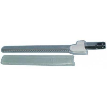 KNIFE BLADE & SLEEVE KN150 - XRQ2960