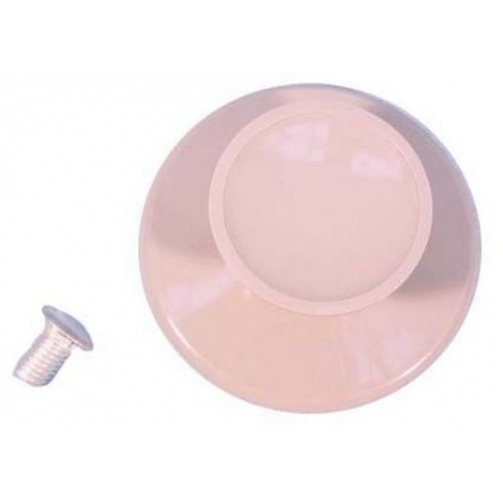 XRQ8910-KNOB ASSY GREY RC300 ORIGINE