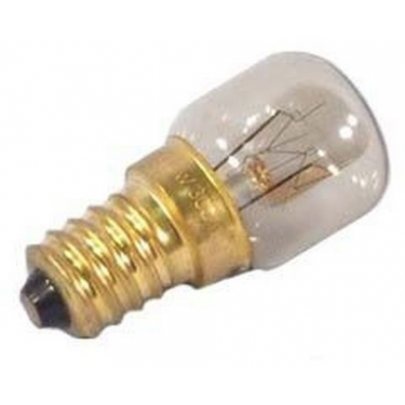 LAMP 15C 240V BM450 ORIGINE - XRQ8814