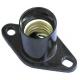 LAMP HOLDER ORIGINE - XRQ6980