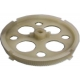 LARGE PULLEY (6MM) FP370-676 - XRQ3365