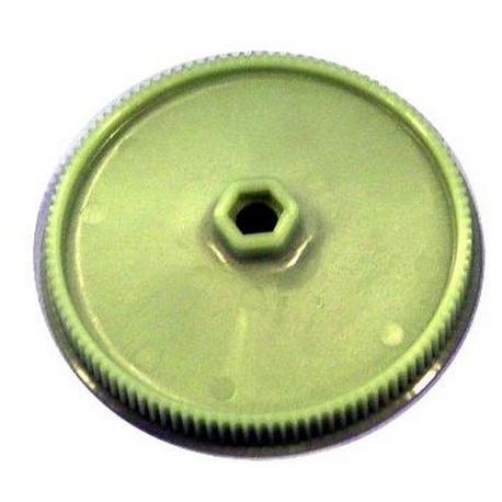 GRANDE POULIE SP636 ORIGINE - XRQ7490