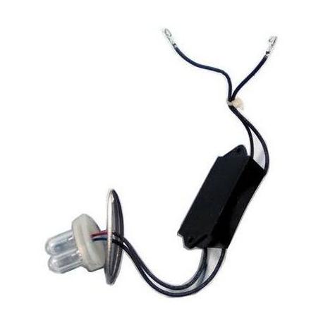 LED LAMP+POWER UNIT ORIGINE - XRQ8217
