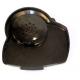 LID ASSY - BLACK CM551 ORIGINE - XRQ9958