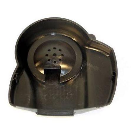LID ASSY BLACK CM561/461 - XRQ1583