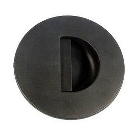 LID ASSY BLACK SJM450 ORIGINE - XRQ9687