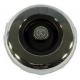 LID ASSY BLACK/ST STEEL SJM322 - XRQ65545