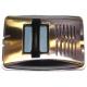 LID ASSY COMPLETE SF600 - XRQ0712